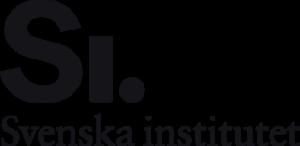svenskainstitutet