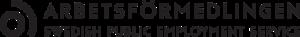 Af_logotyp_svart_rgb