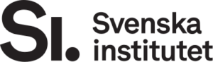 Svenska_Institutet_Logo
