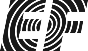 ef-education-first-vector-logo